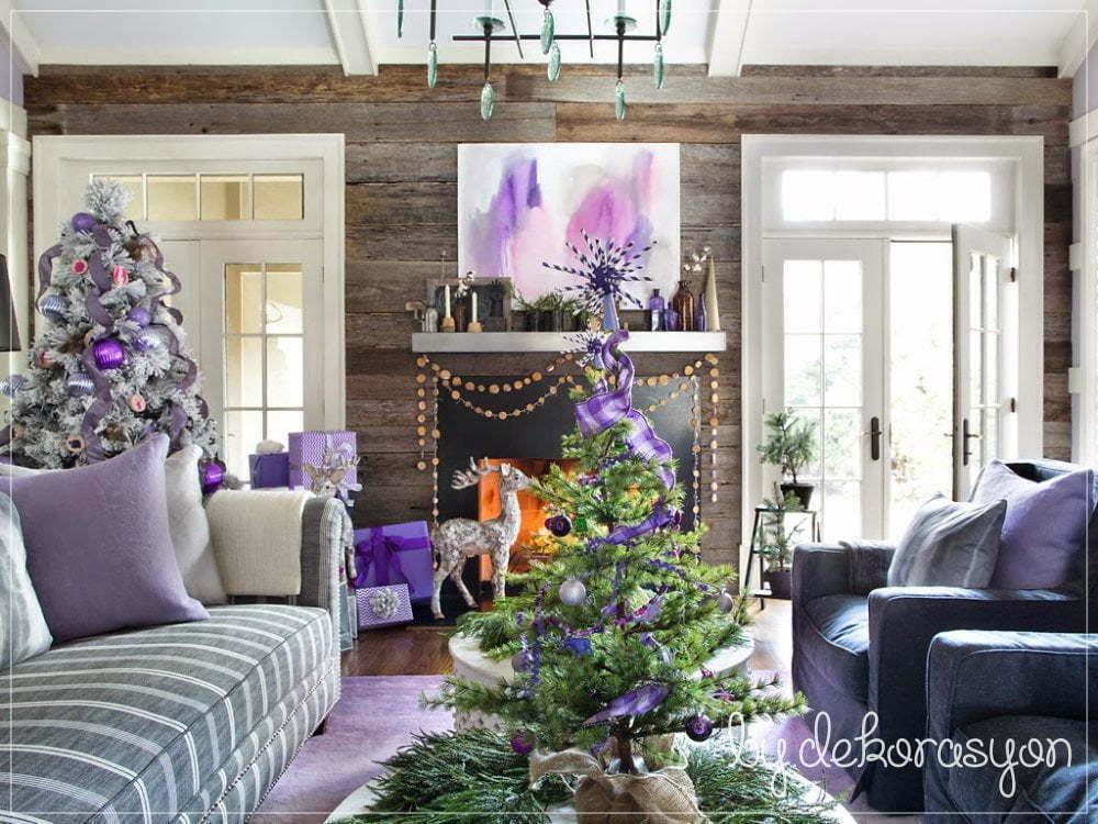 Lavantayı evinizin her alanında ve her detayında rahatlıkla kullanabilirsiniz.